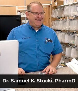 Dr-Sam-Stucki-PharmD.jpg