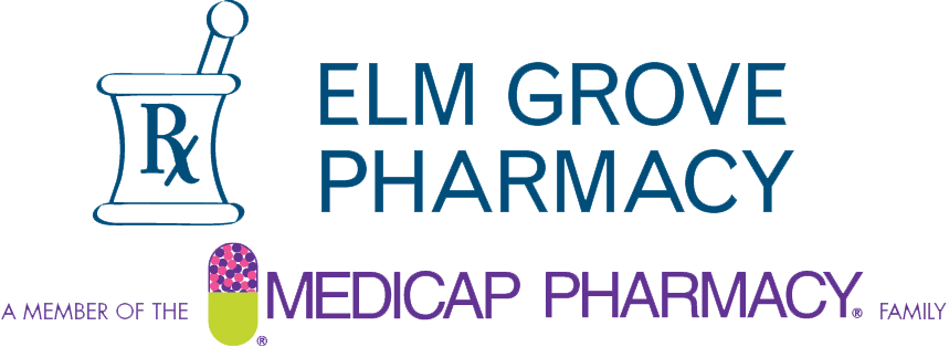 MPI - Elm Grove