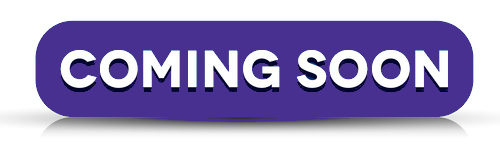 MPI Coming Soon Button.png