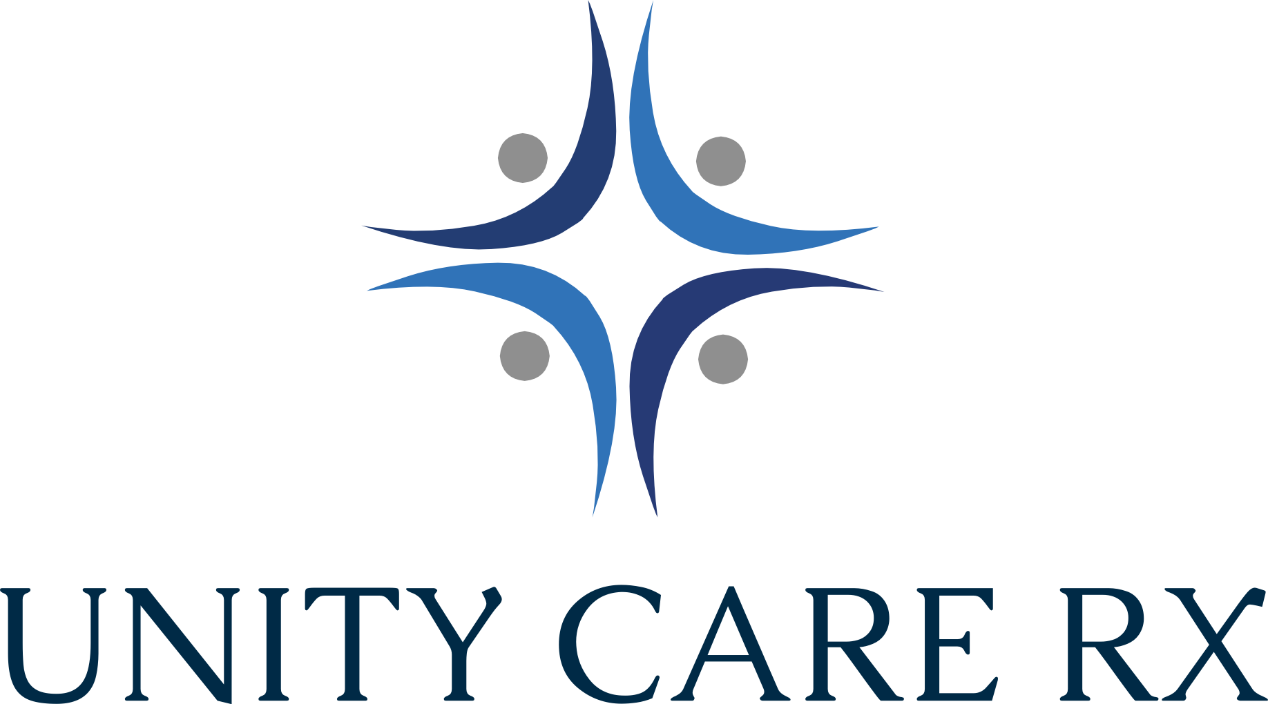 Unity Care Rx