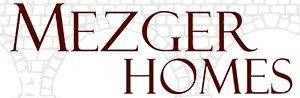 Mezger Homes