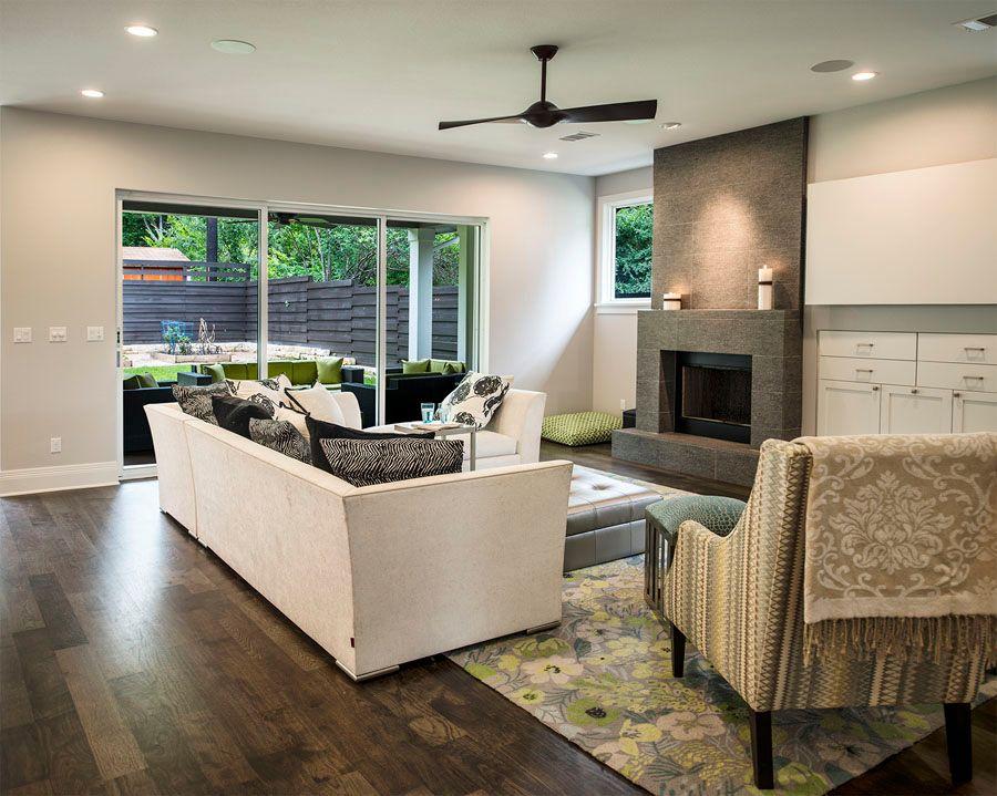 Luke Mezger - livingroom copy.jpg