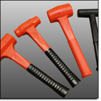 urethane-dead-blow-hammers.png