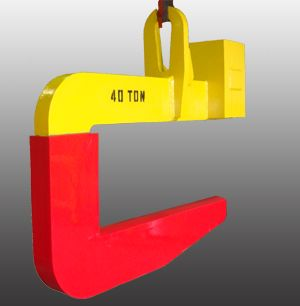 steel-mill-c-hook-urethane-.jpg