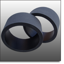 Urethane-Filler-sleeves-cop.png