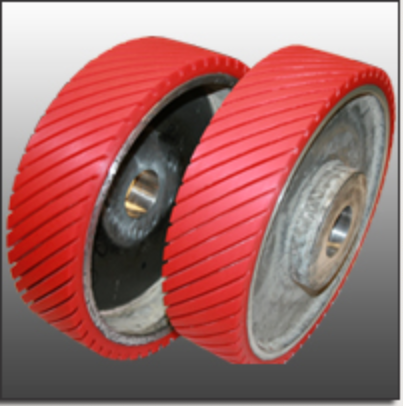 urethane-covered-tires.png