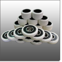 urethane-covered-Guide Wheel.png