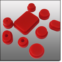 Urethane_Molded_Parts.png
