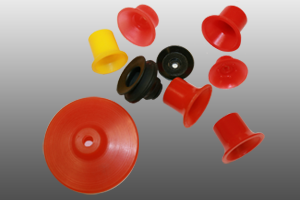 urethane-suction-cup.png