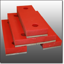 urethane-plate-with-steel-b.png