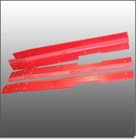 urethane-side-trimmer-chute-liners.png