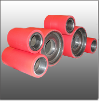 urethane-covered-belt-pully.png