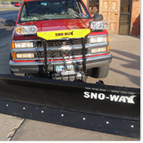 Truck_Snow_Plow_Blades.png