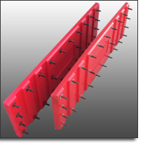 Urethane-Muller-Liners-copy.png
