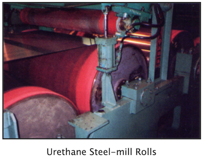 steel-mill-rolls-1.png