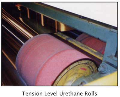 steel-mill-rolls-3.png