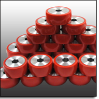 Urethane_Guide_Rollers.png