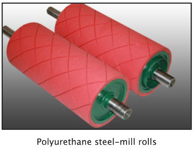 steel-mill-rolls-2.png