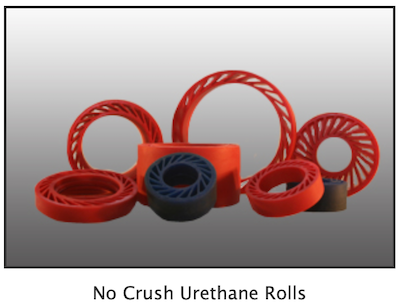 feed-rolls-1.png