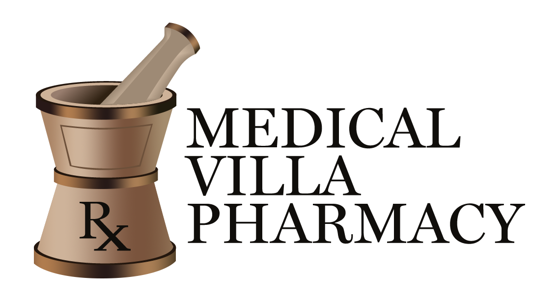 Medical Villa Pharmacy