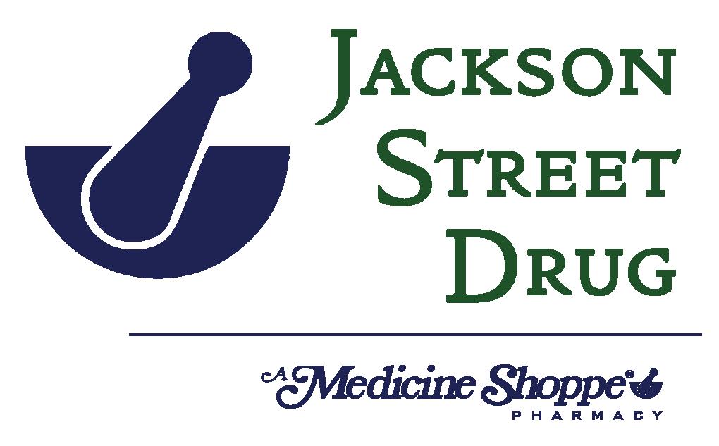 MSI - Jackson Street
