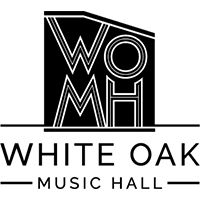 WhiteOakMusicHall_Logo_Stacked_B&W copy.jpg