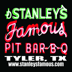 stanleys logo square 240.png