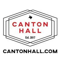 canton hall 200x200.jpg