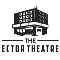 the ector theater.jpg
