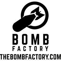 bomb factory 200x200.jpg