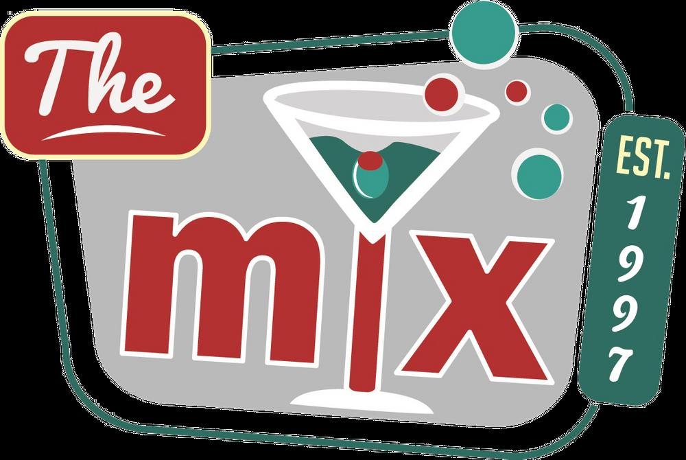 TheMixLogo-3color.png