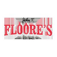 floores2018profile_1080x1080 copy.png