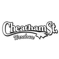 cheatham st.jpg