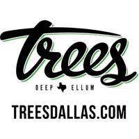 trees 200x200.jpg