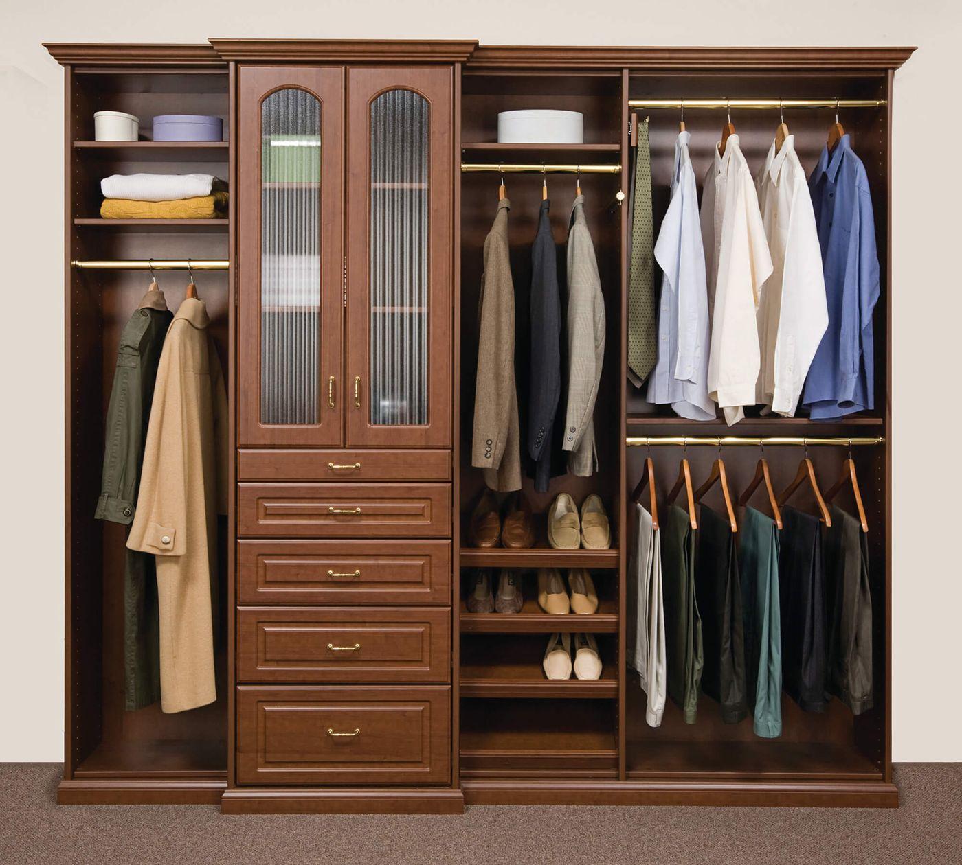 Closet-1-CBD-2008.jpg