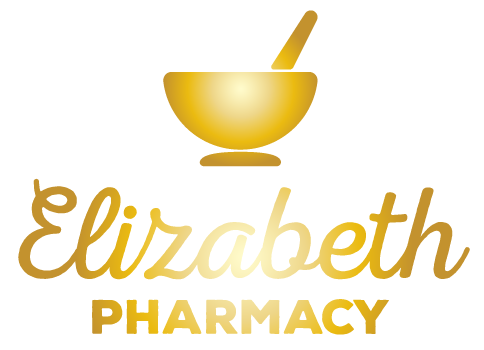 Elizabeth Pharmacy Inc