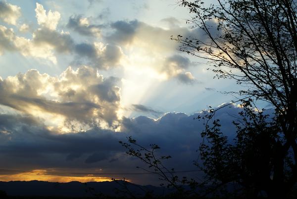 sun behind clouds.jpg