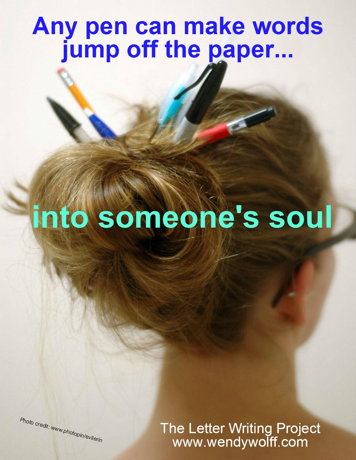 any pen.jpg