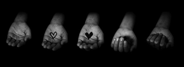 kindness hands.jpg