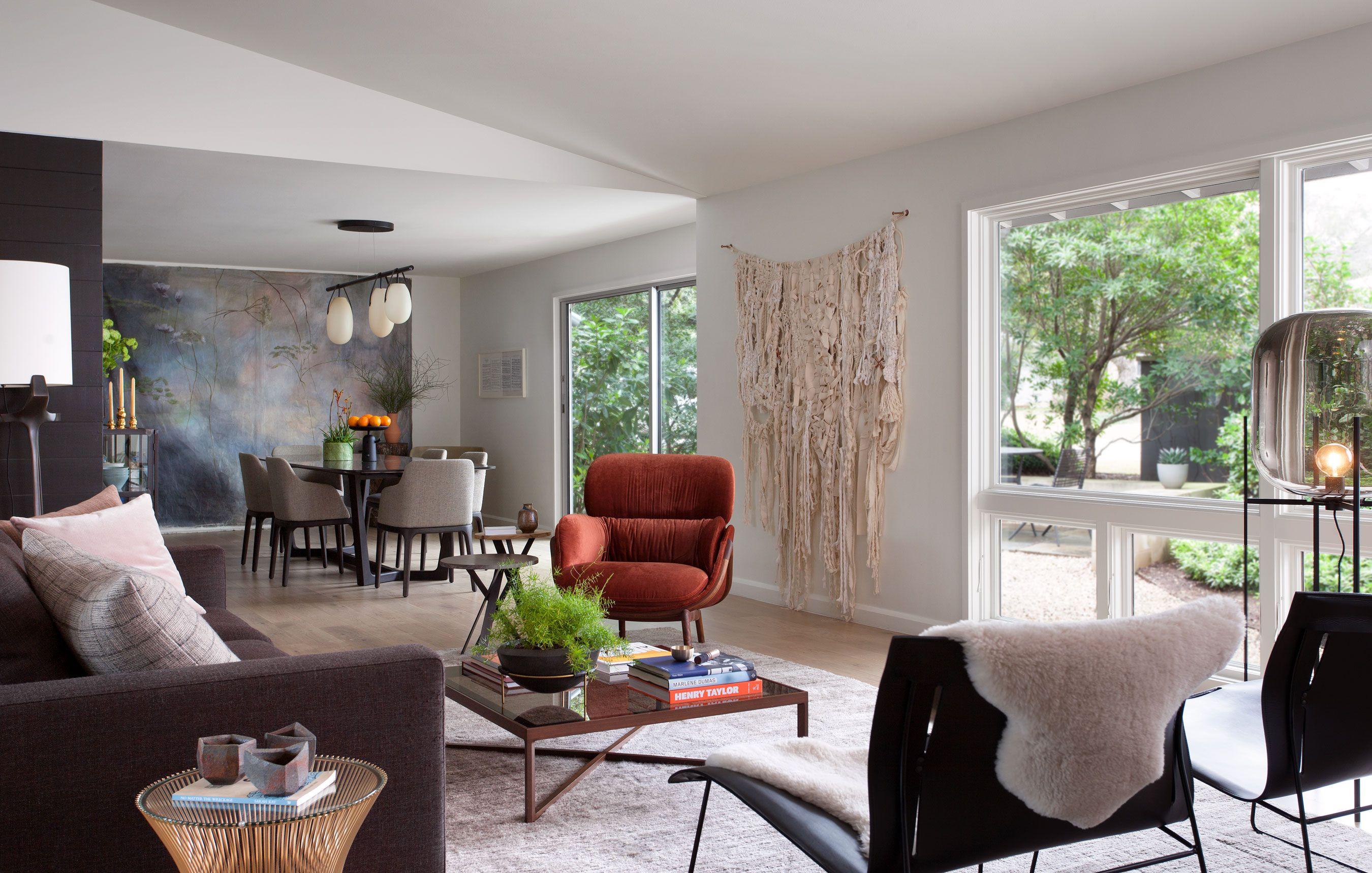 12_Living-Room.jpg