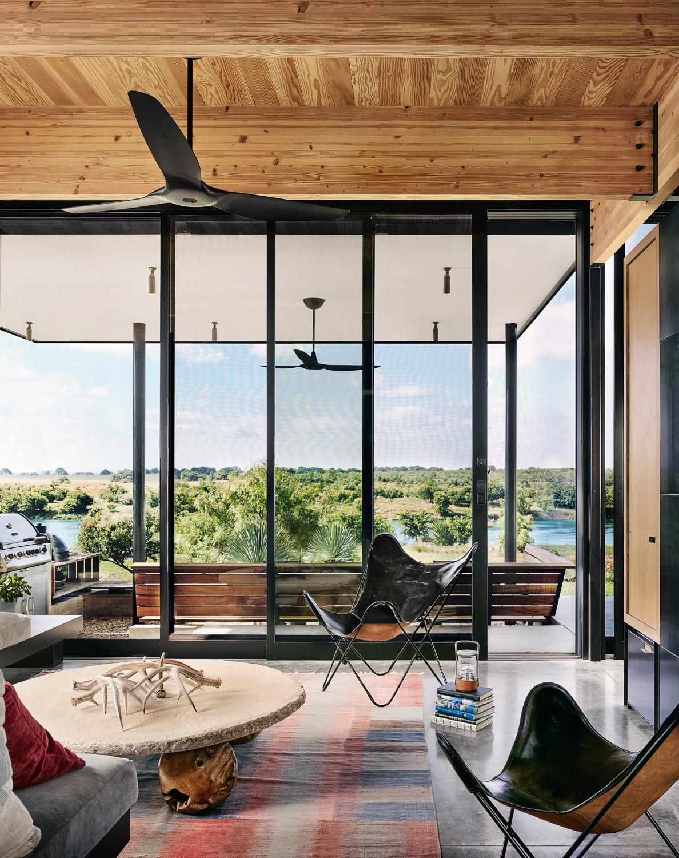 MASON HOUSE - Laura Roberts Design on design house hamilton, design house cameron, design house aurora,
