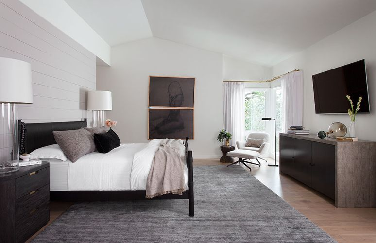5_Master-Bedroom.jpg