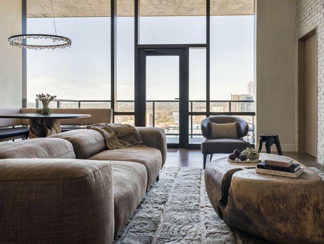 5_Living-Room.jpg