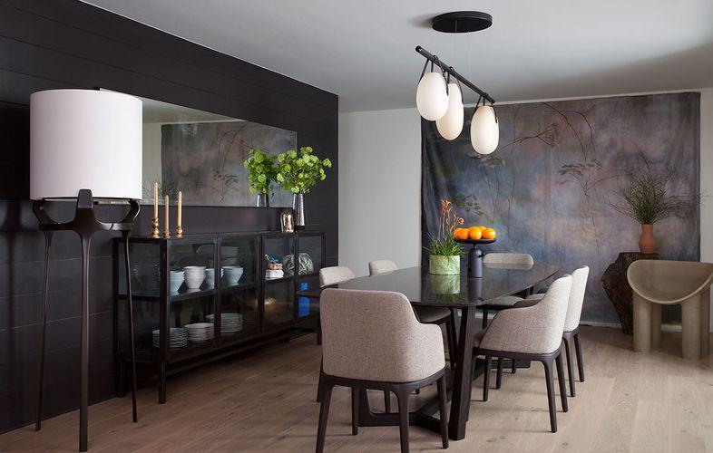 3_Dining-Room.jpg