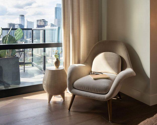 7_Chair2-2.jpg