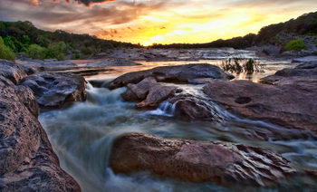 Pedernales Falls.jpg
