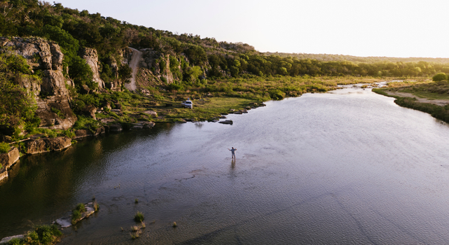 Gallery - River Pano.jpg