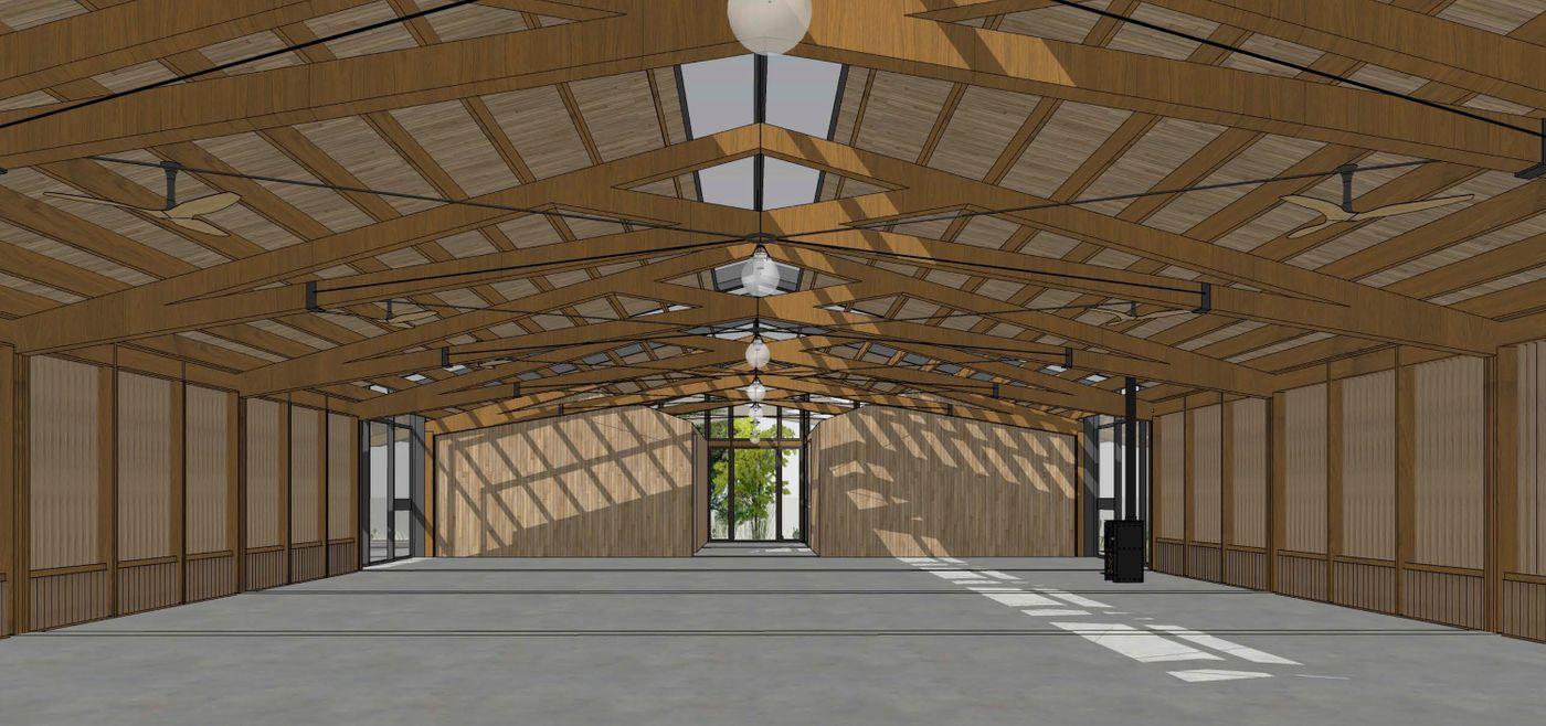 Walden Pavilion 2.jpg