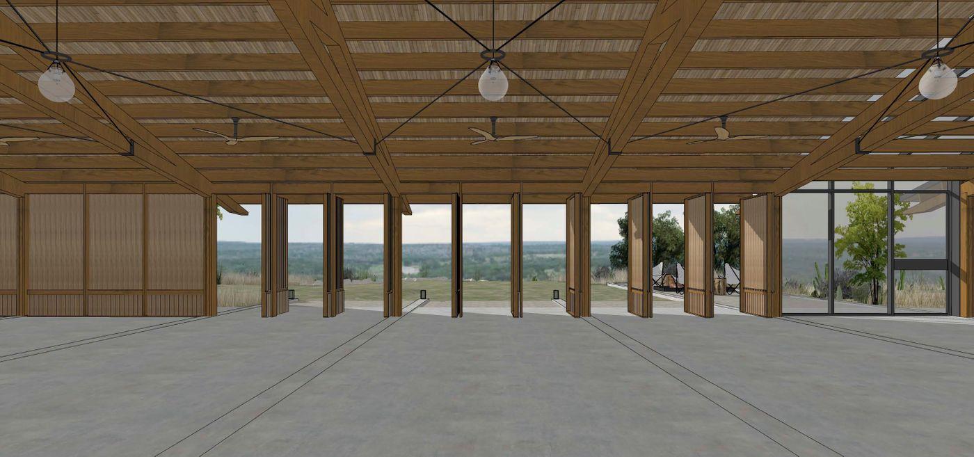 Walden Pavilion 3.jpg