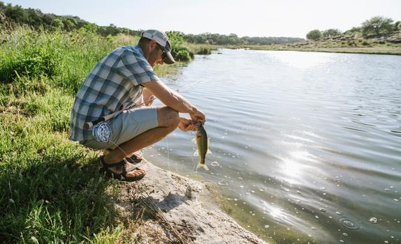 Gallery - Fishing.jpg